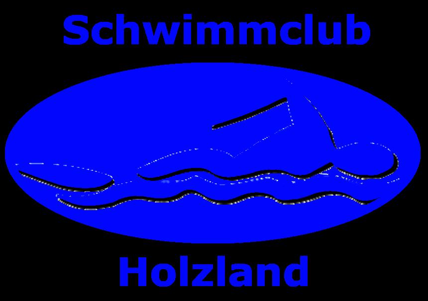 Schwimmclub Holzland e. V.